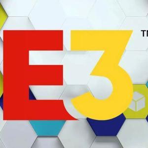 【新作ソフト】2021年E3で発表された最新ゲームの中で気になるゲームをピックアップ!【最新作】