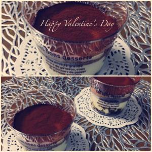 Happy Valentine's Day♡2020