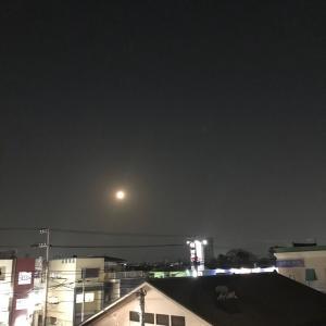 天秤座の満月 メッセージ☆