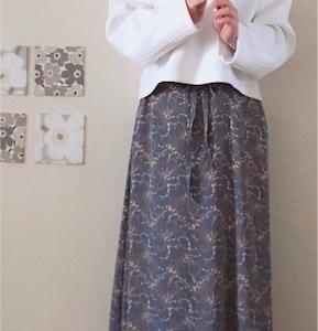 【レビュー】低身長×骨スト×ぽっちゃりの私がユニクロとしまむらの人気商品を着てみました!