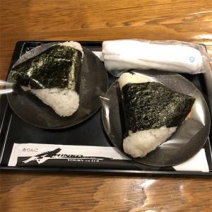 【札駅・大通り】美味しい朝食を食べるなら*ありんこ