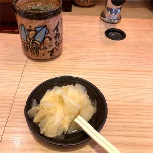 【回転寿司】道東*なごやか亭とまつりやの回転寿司は外せない