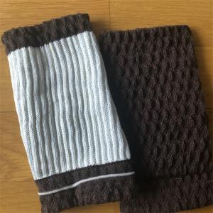 【温活】冷え症対策!シルクのレッグウォーマーが暖かくておすすめ!!山忠の健康足首ウォーマーをリピ買い!