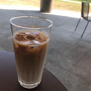 帯広市「ドトールコーヒーとかちプラザ店」に行ってみた感想