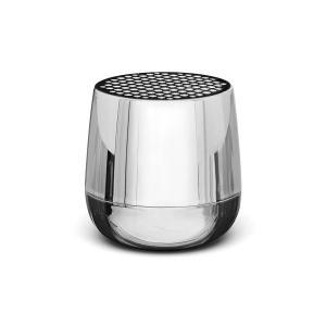 LEXON MINO+ オシャレ小型Bluetoothスピーカーの口コミ・評判、レビュー