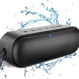 LENRUE A15 Bluetoothスピーカーの口コミ・評判、レビュー