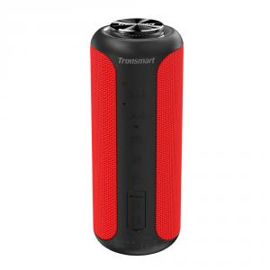Tronsmart T6 Plus Upgraded Edition Bluetoothスピーカーの口コミ・評判、レビュー