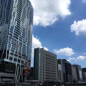 【鉄道沿線歩き旅】Case0-1 東急東横線・みなとみらい線編