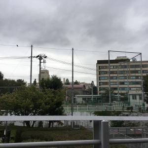 【鉄道沿線歩き旅】Case0-8 東急大井町線編