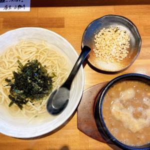 【日向】甲賀市のつけ麵専門店!豚つけ麵とチャーシューが美味い…!