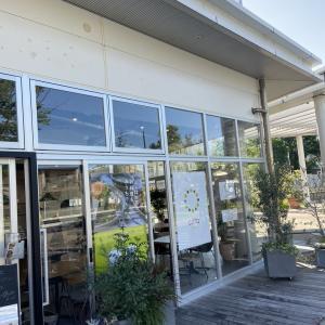 【citta cafe】守山小学校前にあるオシャレなカフェに行ってみた!!