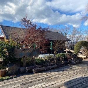 【シャーレ水ヶ浜|近江八幡市】駐車場有!圧倒的なレイクビューが楽しめる絶景カフェに行ってきました!