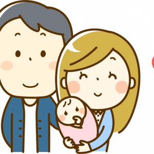 赤ちゃんの3~4カ月検診