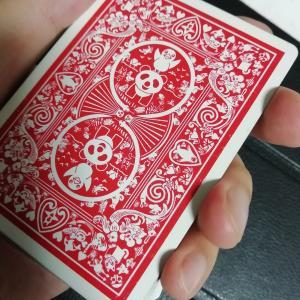sola-chan deck2(仮)について...🐤。