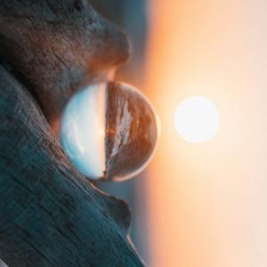 【思考整理】悪口を客観的に見る5つの質問