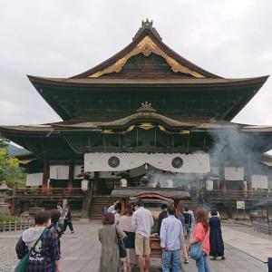 金沢から遠回りをしながら京都へ その10