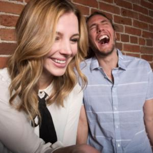 """""""笑ってはいけないシリーズ""""から考える『笑ってもらえる演技』"""