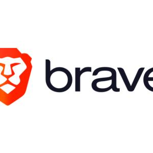 【ブラウザ】広告ブロックできるBraveブラウザが有能すぎる【動画サイトも広告無し】