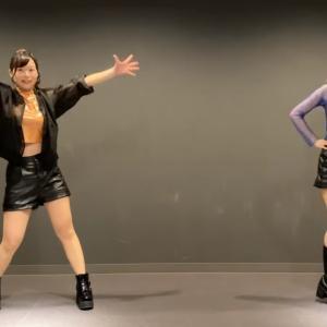 脚でも乳揺れおっぱいでも贅沢にシコシコできちゃうラブライブコピーユニットの女の子たちの踊ってみた。顔抜きが捗る管理人のオナペットちゃんの新作。セミプロオナホールお姉さんたちのバニーガールコス。最後はちん媚びしすぎなミニスカートの女の子でフィニッシュ。