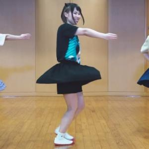 踊ってみた新作 BEST12!素人女子の揺れ有り痩せるダンスをコーデ動画と合わせて楽しむ。i☆Ris踊ってみたの中でも一人の揺れが凄まじくいい…!!気になる記事越しのお尻に浮かぶラインや脚で楽しんでくれと言わんばかりの動画も紹介。