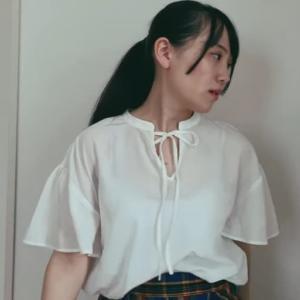 抜ける新作踊ってみたBEST13を発表します。早稲田の高学歴女子のショートパンの細足が最高。スカートの中お尻ライン見えの当たり青がいるトリオダンス。複数で贅沢なハイキックアングルを見せてくれる作品複数。