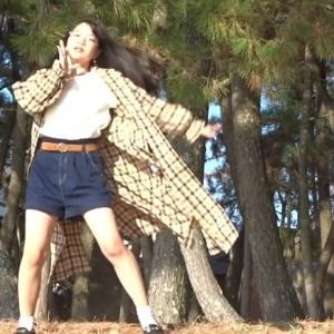 抜ける新作踊ってみたBEST14。二回分敗北させられたお尻のぷるぷる感が出過ぎているダンスレクチャー系動画のサポート性能!色調変更すると透けている踊り手さん。揺れもあるけど尻メインの動画構成になりました。