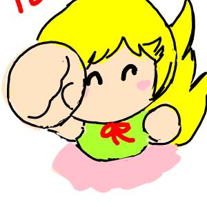 《まどマギ2》さやかえぴぼんでぱーん!結局ロリ忍ちゃんは可愛いという結果に