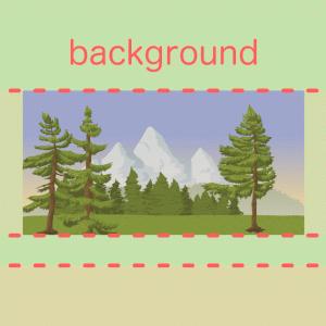 CSSのbackgroundで背景レイアウト指定を初心者向けにまとめました!