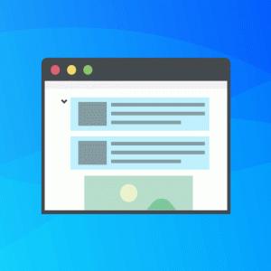 WordPressのエディタGutenbergのブロックは複数選択で移動や複製が可能だ!