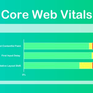 Googleが「Core Web Vitals」を検索ランキング要因に導入するらしいのでChrome拡張でチェックしよう!