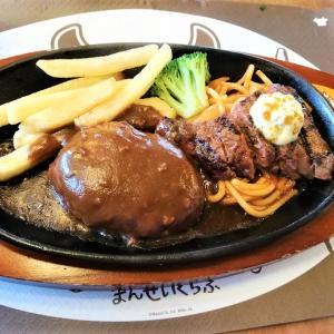 肉の万世 半額券。大感謝祭でお得に誕生日祝い【2021】