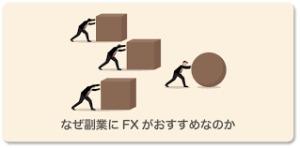 海外FXを自己資金なし、ノーリスクで始める方法