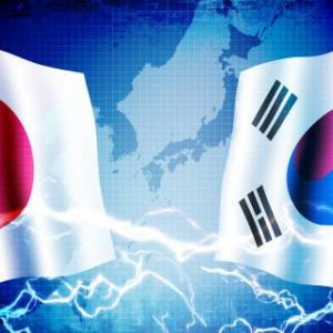 韓国のパクリをまとめてみた。笑ったら負け【第2弾】