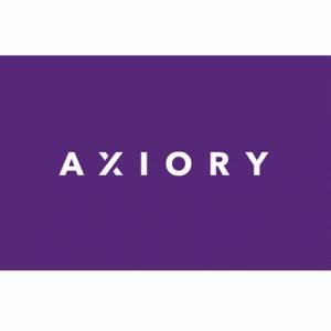 Axiory(アキシオリー)の評価・評判は?個人的にメイン口座として利用している私が徹底解説!