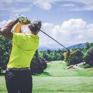 ライザップゴルフと正式契約完了。その前に「ゴルフ力診断」に行ってきたのでレビューします。