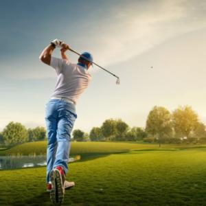 ライザップゴルフでのレッスン内容を公開。通い始めて2回目で明らかな変化が現れた!