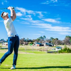 ライザップゴルフ現役会員の私が実際に通ってきた振り返りと成果を晒します。