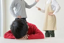 コロナ感染を過度に恐れて、未だに子供を学校や習い事に通わせない親に物申したい