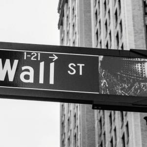 NY株式とゴールドのエリオット波動分析(2020/04/08)