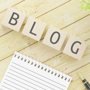 ブログの繋がりって素敵って思ったこと