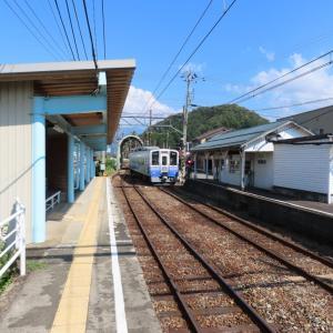 GO TO 近場観光『えちぜん鉄道でいく永平寺おひとりさまツアー2020』