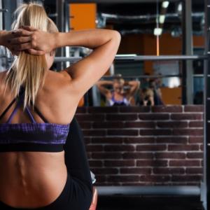 【トレーニング】1日30分の筋トレで筋肉を肥大化させる方法
