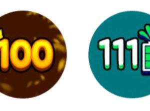 【ランダムダイス】月コンボでウェーブ100を突破するためのデッキと立ち回り方
