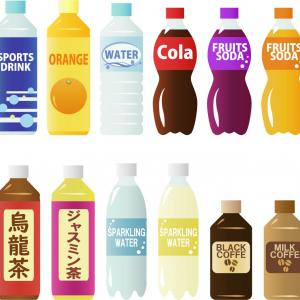 【Amazon】炭酸飲料のまとめ買いはAmazonが一番おすすめ!!