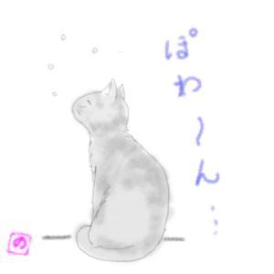 ゆったりリズム☆