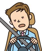 運転中に眠くなった時の対処法5選