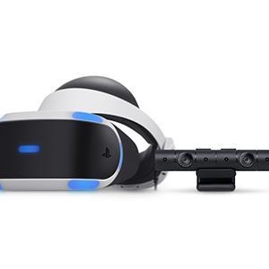 PS4のyoutubeアプリでVRを見た感想