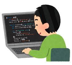 プログラミング学習は挫折する人が多いと聞きますが、実際に私も挫折しました。