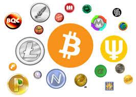 LINEアプリのビットマックスで仮想通貨取引