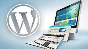 近日WordPressブログのテーマを変更予定。